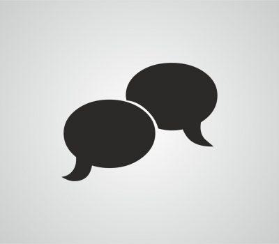 Hur ofta bör man blogga?